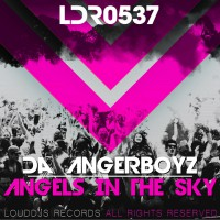 Da Angerboyz Angels In The Sky