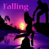 Honkfro Falling