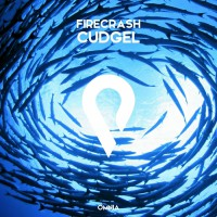 Firecrash Cudgel