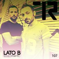 Souldynamic Lato B