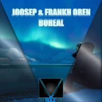 Frankh Oren & Joosep Boreal