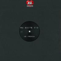 Ks French RH Edits V10