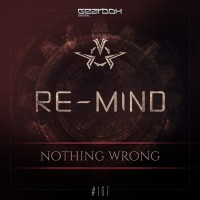 Re-mind Nothing Wrong