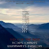 Hilmer Rose 10 Top Charts Runaways Fusion
