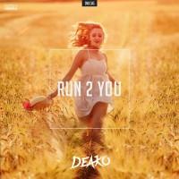 Deako Run 2 You