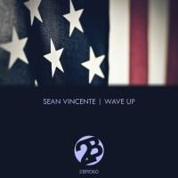 Sean Vincente Wave Up