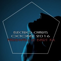 Farbwall & Bart Kx With Bart Kx Electro Charts October 2016