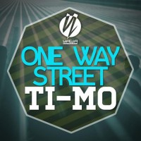 Ti-mo One Way Street