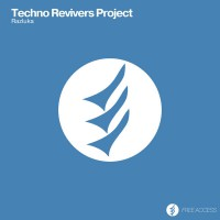 Techno Revivers Project Razluka