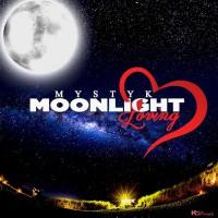 Mystyk Moonlight Loving