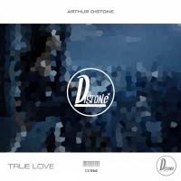 Arthur Distone True Love