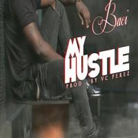 Baci My Hustle