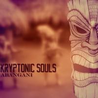 Kryptonic Souls Abangani
