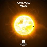 Catz Claw Burn