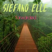 Stefano Elle Forwarded