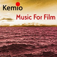 Kemio Music For Film