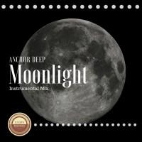 Anchor Deep Moonlight