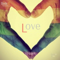 Fraelly Love