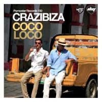 Crazibiza Coco loco (Jude & Frank remix)