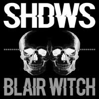 Shdws Blair Witch