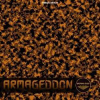 Va Armageddon