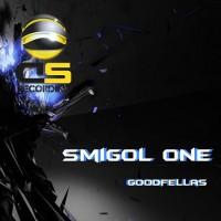 Smigol One Goodfellas