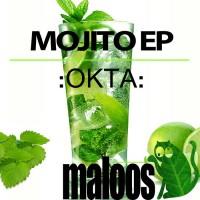 Okta Mojito