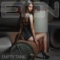 Eon Empty Tank