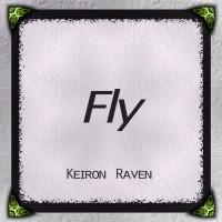 Keiron Raven Fly