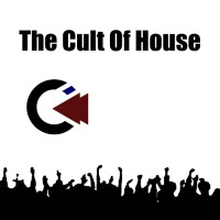 Va The Cult Of House