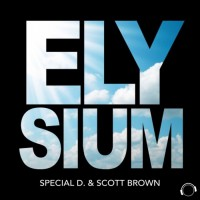 Special D. & Scott Brown Elysium
