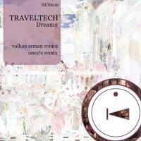Traveltech Dreams