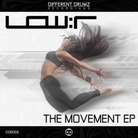 Low:r The Movement EP