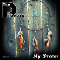 The Dibasic My Dream