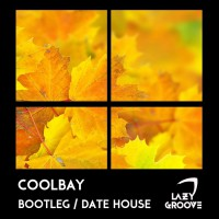 Coolbay Bootleg/Date House