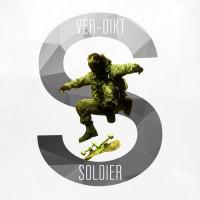 Ver-dikt Soldier