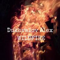 Dukhvalov Alex WildFire