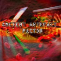 Ancient Artefact Factor