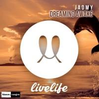 JADMY Dreaming Awake
