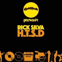 Rick Silva HTSD