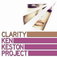 Ken Keston Project Clarity