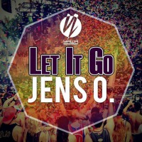 Jens O. Let It Go
