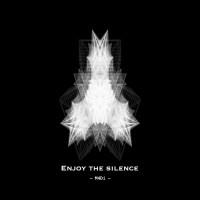 M4di Enjoy The Silence