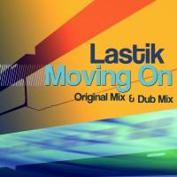 Lastik Moving On
