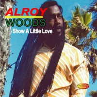 Alroy Woods Show A Little Love