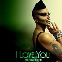 Angelino Loren I Love You