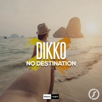 Dikko No Destination
