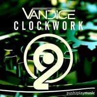 Vandice Clockwork