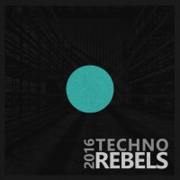 Va Techno Rebels 2016