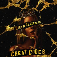 Cheat Codes Queen Elizabeth